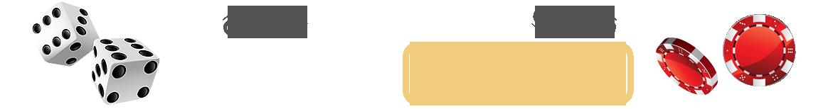 Actualité Logo
