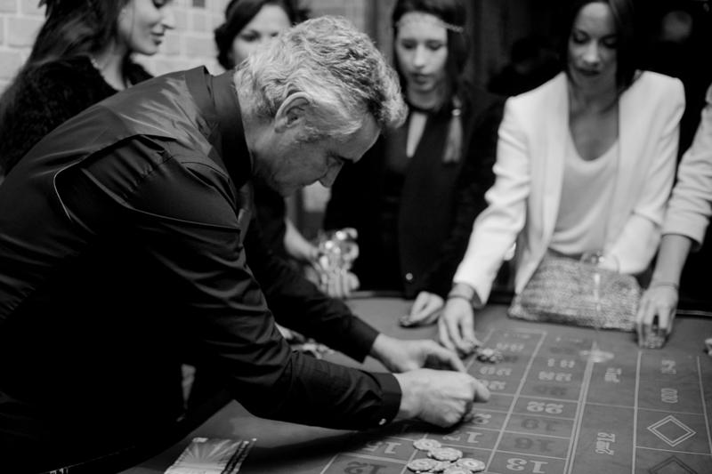 soirée casino gatsby le magnifique