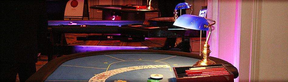 soiree casino a domicile toulouse