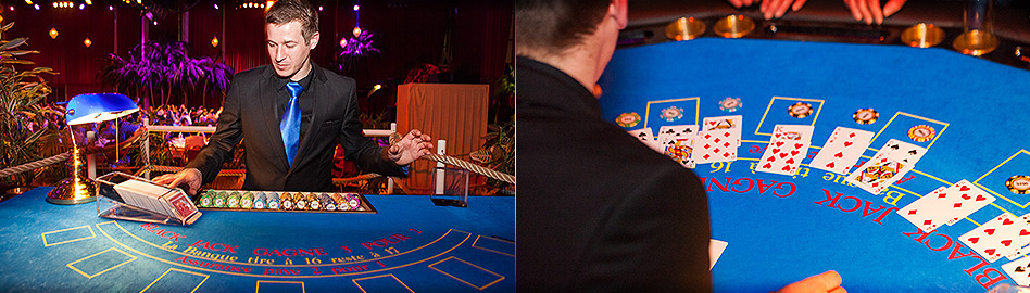 Revel casino auction