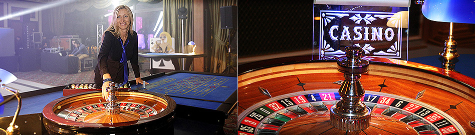 Crown casino perth blackjack rules of thumb